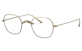 Oliver Peoples - Emerson