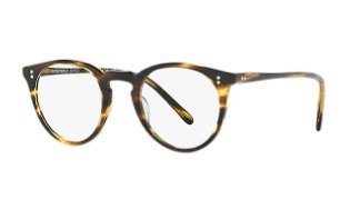 Oliver Peoples - Lachman